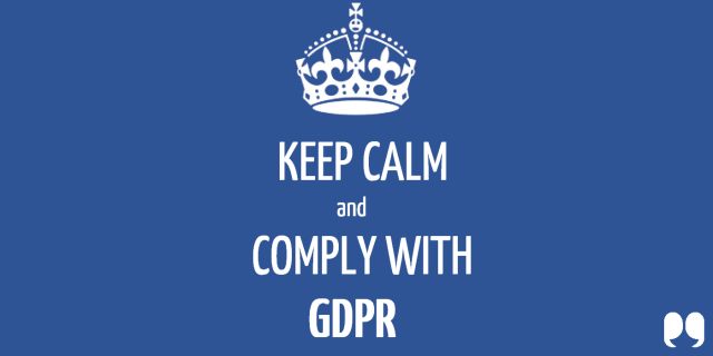 Comply-with-GDPR-2