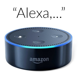 the-best-amazon-alexa-skills-make-the-most-out-of-your-echo-smart-speaker
