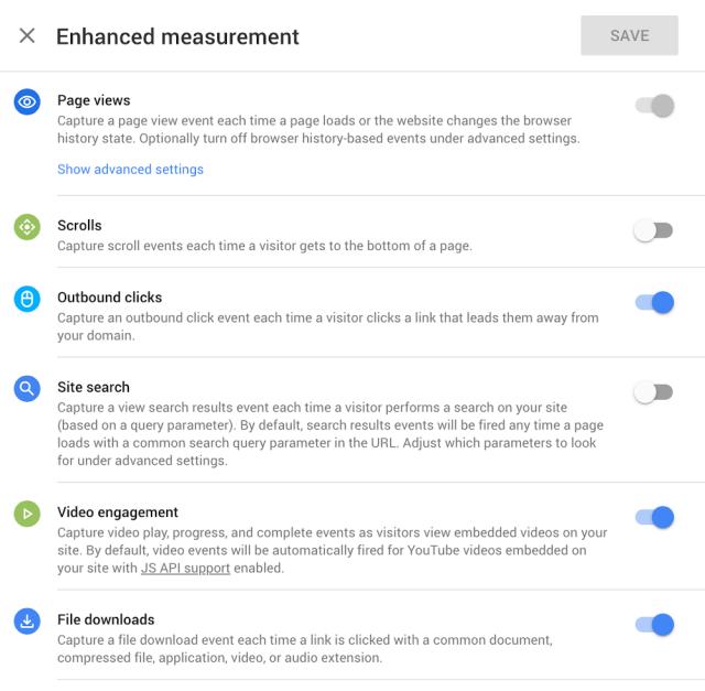 Enhanced_measurement.max-1000x1000.png